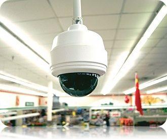 Видеонаблюдение с помощью веб камеры через интернет онлайн