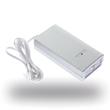 (Parsec) NI-A01-USB ���������