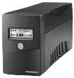 (POWEREX) POWEREX VI 850 LCD TOUCH