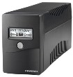 (POWEREX) POWEREX VI 650 LCD TOUCH