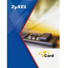 E-iCard 1YR CloudCNM Start-up Package 10DVS