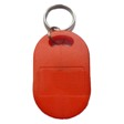 (IronLogic) ������ �6 RFID ��4100 (�������)